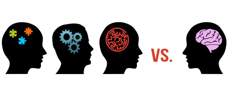 Что выбрать: агентство или фрилансеров?