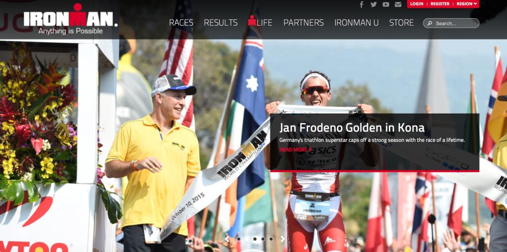 IRONMAN_Official_Site___IRONMAN_triathlon_140_6___70_3