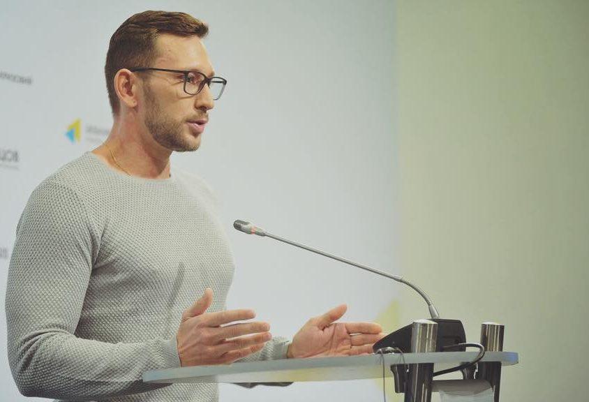 Андрей Хветкевич – Удаленный Бизнес: Как Организовать Удаленное Управление Компанией