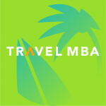 Travel MBA