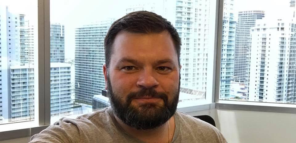 Андрей Матяш - Как юридически оформить и вести международный E-commerce и Amazon бизнес