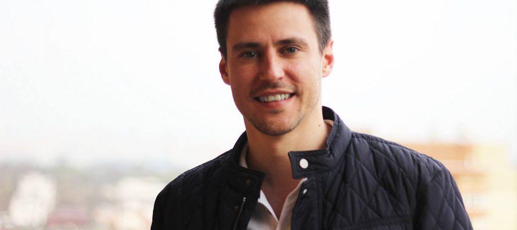 Кир Горшков -  Про Деньги и Как Управлять Личными Финансами Предпринимателю