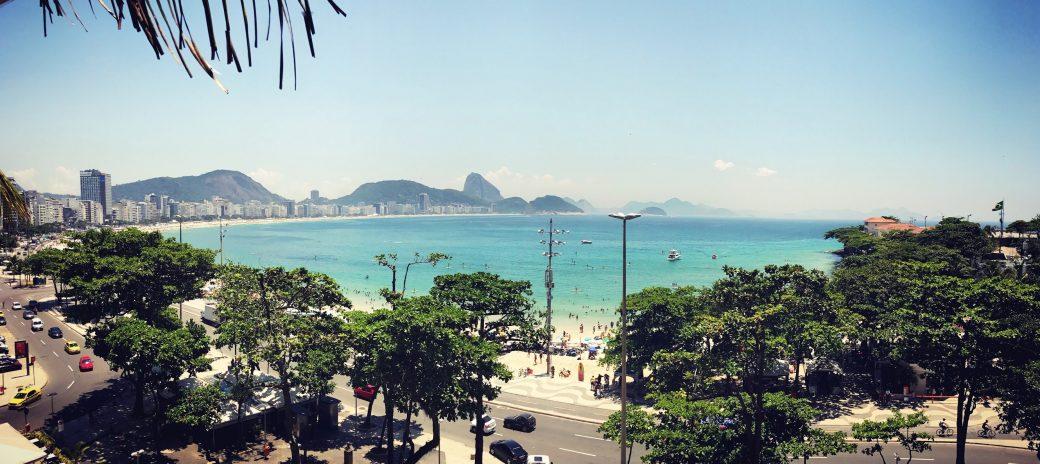 Теория Флагов и Вечный Туризм: Как на практике создать географически свободный бизнес и жизнь