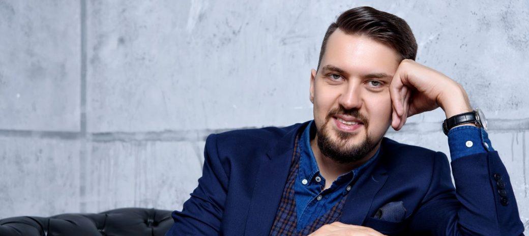 Максим Чернов - Как и Зачем Предпринимателю Написать и Издать Собственную Книгу
