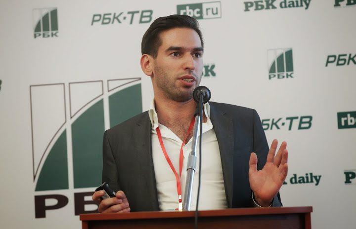 Леон Алдошин - Как предпринимателю работать с международными платежами в бизнесе