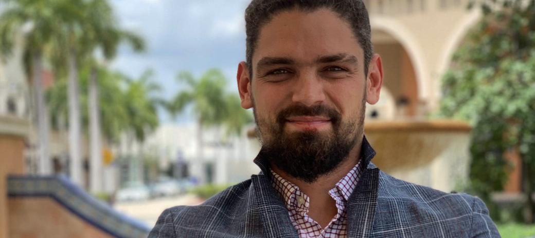 Анатолий Летаев - Как получить вид на жительство, сколько стоит купить паспорт, как получить второе гражданство и про жизнь в Бразилии