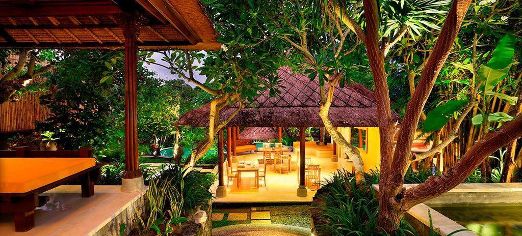 Про жизнь предпринимателей на острове. Управление удаленным бизнесом. Обзор виллы на Бали.